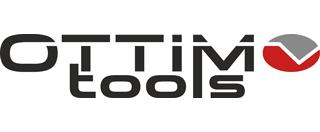 OTTIMO-TOOLS