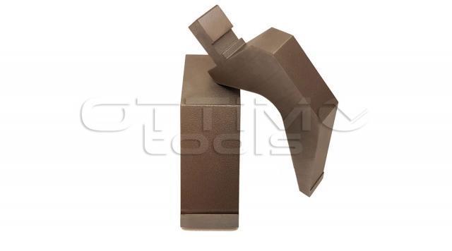Листогибочный инструмент